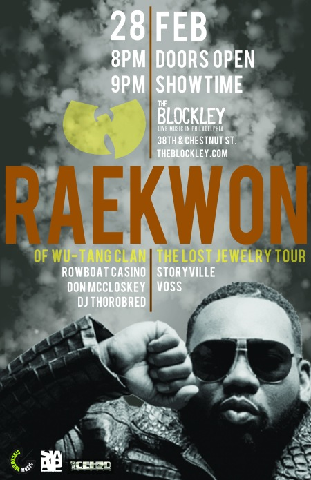 BLOCKLEY_raekwon_final
